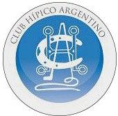 club_hipico_argentino