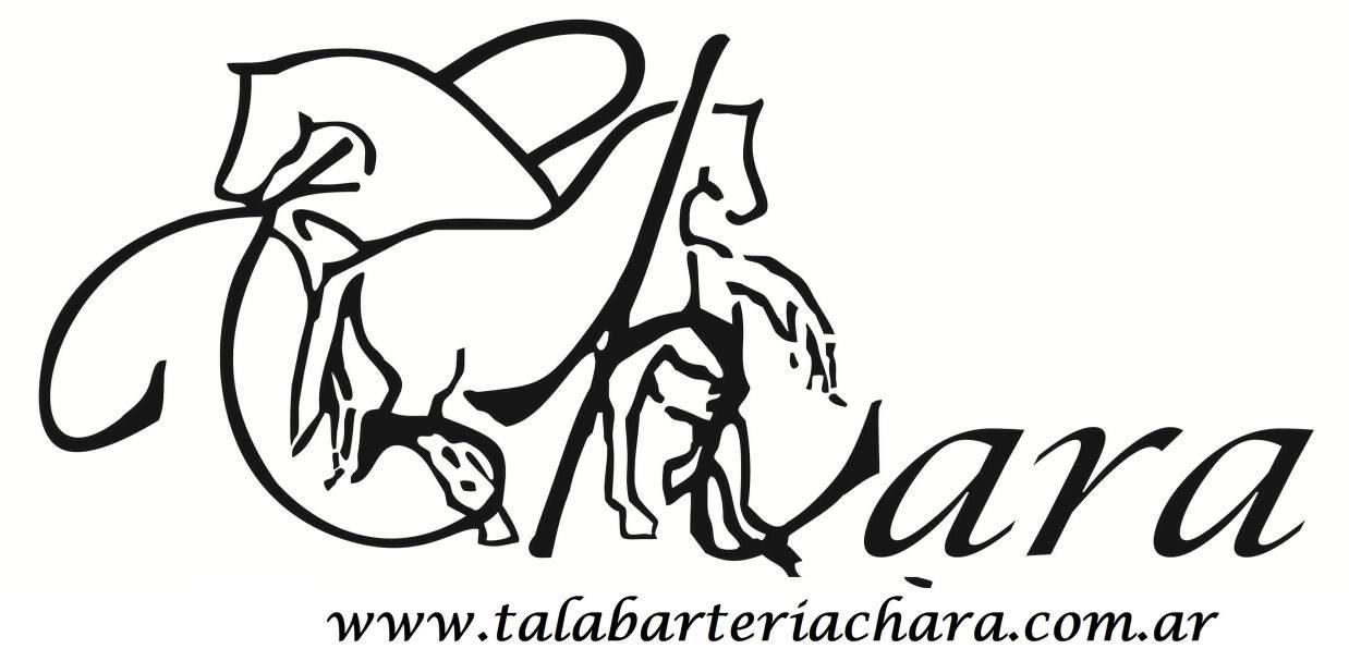 Talabarteria Chara