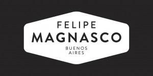 magnasco